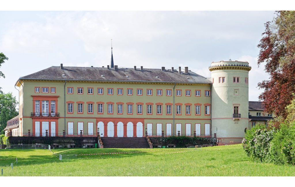 Fotospaziergang in Herrnsheim
